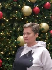 Svetlana, 47, Russia, Zelenograd