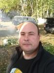 Aleksandr, 37, Novosibirsk