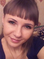 delfin, 35, Russia, Moscow