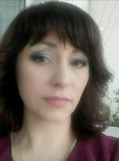 Lyudmila, 43, Russia, Novokuznetsk