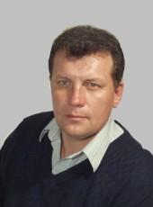 mikhail, 64, Russia, Bryansk