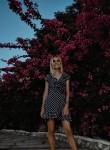 Фото девушки Juli из города Одеса возраст 23 года. Девушка Juli Одесафото