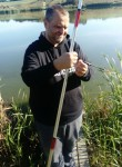 Aleksandr , 41  , Belgorod