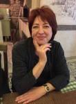 Stefaniya, 56  , Kherson