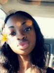 danielle, 22, Jacksonville (State of Florida)