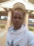 Emmanuel, 22  , Accra