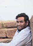 Kotum, 24  , Visakhapatnam