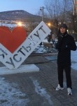 Nikolay, 25, Chunskiy
