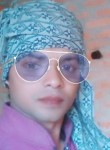 Chandar, 28  , Patna