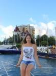 Alena, 26  , Moscow