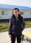 Kostya, 38  , Nikolayevsk-on-Amure