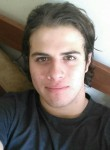 Marcelo, 21  , Antofagasta