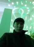 Daniyar , 32  , Icheon-si