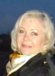 Albina, 56, Kirov (Kirov)