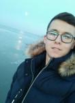 Temur, 19  , Rostov-na-Donu