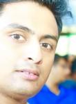wahi, 28  , Tirur