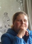 Oksana, 29  , Korosten