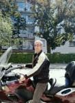 Philippe, 60  , Geraardsbergen