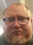 Chubby, 47  , Findlay