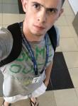 Dmitriy , 24, Moscow