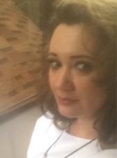 Milana , 40, Russia, Samara