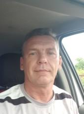 Gennadiy, 52, Russia, Rostov-na-Donu