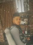 Suhaib abo jood, 18  , East Jerusalem