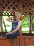 Elena, 51  , Uman