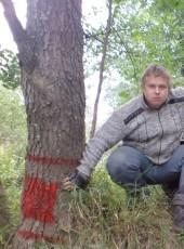 Lyekha, 32, Russia, Belousovo