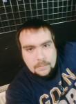 Sergey, 30, Moscow
