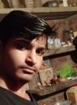 Ramesh Kumar, 45, Indore