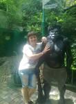 Elena, 38  , Simferopol