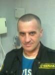 Boris Ilin, 48  , Gryazi