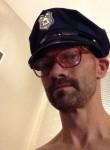 Mattias, 44, Vaexjoe