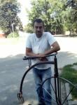 Sergey, 36, Kiev