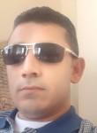 Ercan, 18  , Nicosia