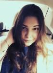 Polina, 24  , Nizhniy Novgorod