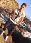 Lorenzo, 25  , San Miniato Basso