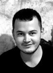 Gafurov Nazirzh, 25  , Fergana