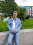 Aleksandr, 60  , Petropavlovsk-Kamchatsky