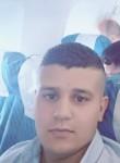 Hassen, 26  , Combs-la-Ville