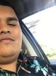 Ivan, 28  , Los Mochis