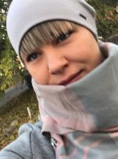 ekaterina , 29, Ukraine, Kiev