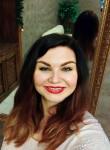 Irina, 35, Voronezh