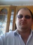 STEPAN, 41  , Uspenskoye