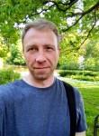 Sergey, 40  , Setubal