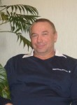 Nikoly, 66  , Moscow