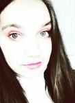 Andreea, 20  , Cotnari