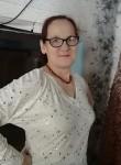 Angelina, 68  , Birsk