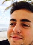 Luca, 23  , Arrecife
